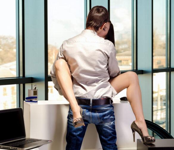 Skygg unna VictoraMilan – Spotgee er den nye must-have datingtjenesten
